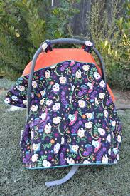 Carseat Canopy For Boy by Best 10 Infant Car Seat Canopy Ideas On Pinterest Car Seat