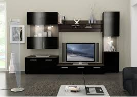 Best Wall Units Images On Pinterest Tv Walls Entertainment - Kitchen wall units designs