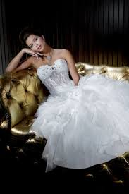 magasin robe de mari e lille robes de mariées de princesse en location dans notre boutique de