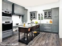 hardwood floor in kitchen fitbooster me
