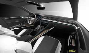 renault dezir interior 28 sports car interior decorations maserati quattroporte image