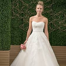 wedding dresses martha stewart weddings