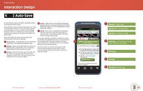 ui design tools tools for mobile ux design uxmatters