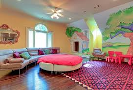 Castle Kids Room by Welcome To Castle Painting U0027s New Blog Castle Painting Blog