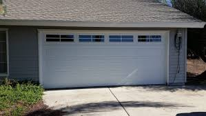 Overhead Door Maintenance Door Garage Wooden Garage Doors Garage Door Motor Garage Door