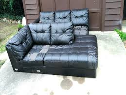 Sofas To Go Leather Sectional Sofas Rooms To Go Chocolate Leather Room To