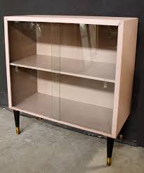 Bookcases Shelves Cabinets Best 25 Metal Storage Cabinets Ideas On Pinterest Hide Water