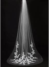 wedding veils our best wedding veils on sale now at jj s house jj shouse