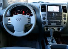 infiniti qx56 review 2008 list of infiniti cars best cars for you bestautophoto com