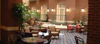hotels in wichita ks hotel at old town wichita kansas