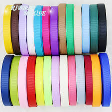 grosgrain ribbon wholesale popular ribbon wrap wholesale buy cheap ribbon wrap wholesale lots