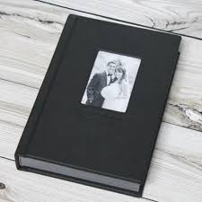 photo album leather leather wedding albums albums remembered