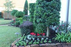Houston Landscape Design by Envy Landscape Design Inc Bathroom Design 2017 2018 Pinterest