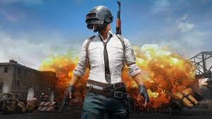pubg xbox crashing pubg xbox one patch released to reduce lag and game crashes