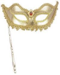 mardi gras masks wholesale merlina mardi gras mask with stick mardi gras