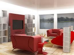 decor horrifying paint colors that go with red bedding unique