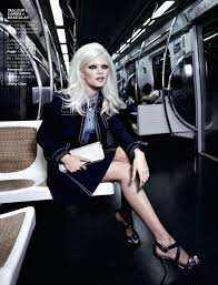 glamour brasil dezembro 2014 fashion spoiler