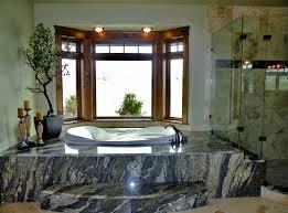bathrooms blueridge homes inc montana california