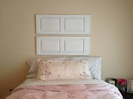 Ideas For Headboards by Living Room Diy Shutter Headboard Diy Shutter Headboard Ideas