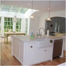 kitchen island with dishwasher small kitchen island with sink and dishwasher luxury 25 best