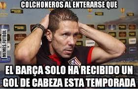 Cholo Memes - cholo memes futbol 癲memeo con el f禳tbol