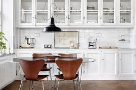 swedish country house design home design and style