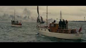 Nyobi by Dunkirk Movie Clips And Trailer 2017 Youtube