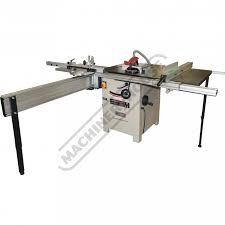 Sliding Table Saw For Sale K053 St 254pt Table Saw Package Deal For Sale Sydney Brisbane