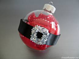 Glass Christmas Ornaments To Decorate by Make Glass Christmas Ornaments Part 18 Make A Diy Glass