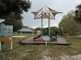 Map Of Venice Florida Challenger Park Find A Park Beach Or Natural Area Sarasota