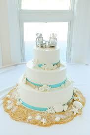 affordable wedding cakes affordable wedding cakes ca 99 wedding ideas