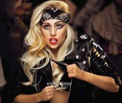lady gaga halloween costume lady gaga she u0027s amazing this shot is from the judas vid if you