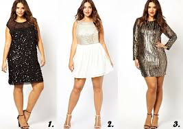 glitter dresses for new years currently craving 3 plus size new year s dresses shapely
