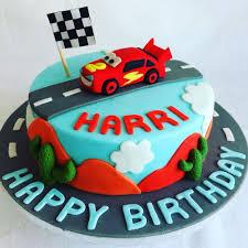 lightning mcqueen birthday cake 28 best dax bday cake ideas images on birthday party