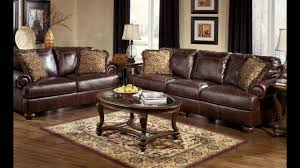 Omnia Leather Chairs Full Grain Leather Chair Youtube