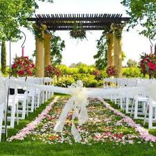 santa rosa wedding venues sonoma county wedding venues 2017 s best sonoma