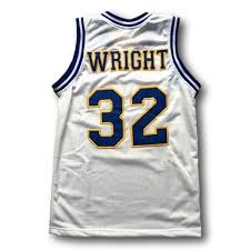 love and basketball u2013 throwback jersey shop