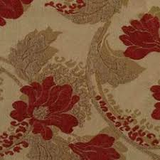 Western Furniture Upholstery Fabric Southwest Fabrics - Upholstery fabric for dining room chairs