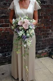 vintage bouquets modern vintage inspired bouquets for brides who want more than a