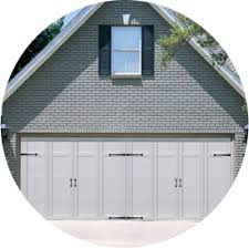 Overhead Door Legacy Owners Manual Overhead Door Garage Door Opener Owners Manuals Overhead Door