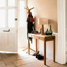 narrow entryway console table 15 modern entryway ideas bringing console tables into small rooms