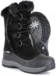 s baffin winter boots canada baffin winter boots canada national sheriffs association