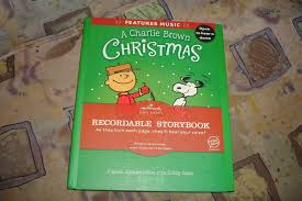 recordable books closed it s a hallmark recordable storybook brown
