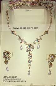 jewelry designs necklace sets images Gold jewellery sets pakistan jewelry designs in canada latest gold jpg