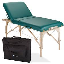 earthlite avalon 30 massage table earthlite avalon xd massage therapy table package flat premium