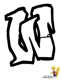 letter w coloring pages all coloring pages