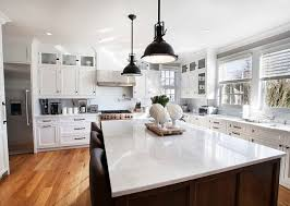 white cabinets kitchen ideas interior design ideas home bunch interior design ideas