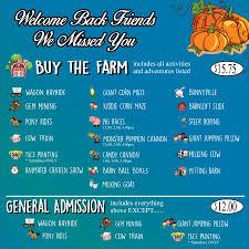Burts Pumpkin Farm 2015 by Corn Maze And Sunflower Farm In Georgia Copper Creek Farm