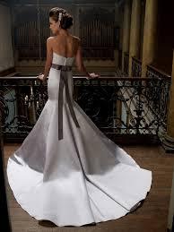 martin thornburg for mon cheri 213242 violetta wedding gown