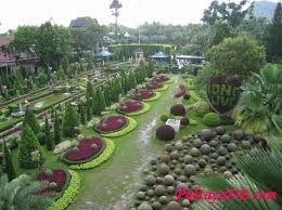 most beautiful gardens in the world you have to visit in a lifetime